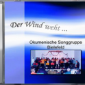 Cover Der Wind weht
