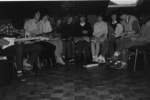 1982_herbst_erste_runde
