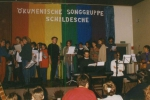 1992_okt_alle_klein