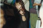 1992_okt_birgitta_hohmann