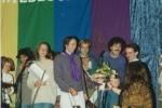 1992_okt_johannes