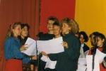 1992_okt_sopran