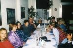 1995_pizzaessen