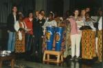 1996_okt_mit_kumasi_choir