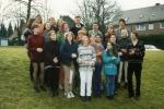 1997_okt_vor_der_kirche