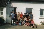 2002_sept_chorwende_fast_alle