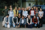 2002_sept_vor_dem_chorwochenende