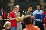 2004_stadtkirchentag_102