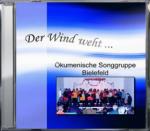 Cover Der Wind weht